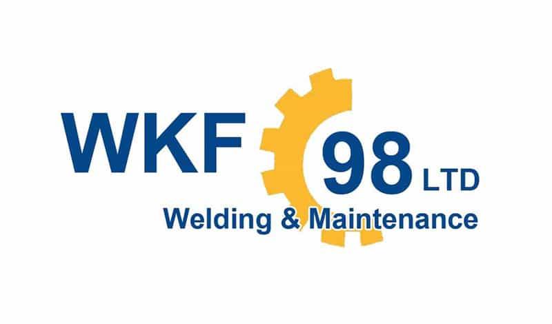 WKF 98 Ltd